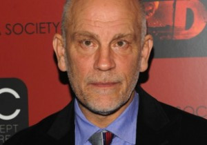 Summer TV SEries Blackbeard Starring John Malkovich