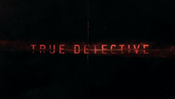 Summer TV Shows: True Detective Season 2
